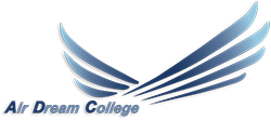 Air Dream College