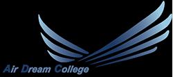 Air Dream College