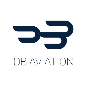 parceria db aviation
