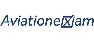 parceria aviationexam