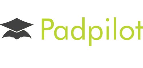 parceria pad pilot