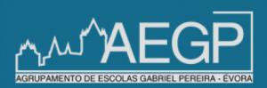 parceria aegp