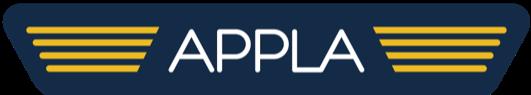 parceria APPLA