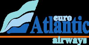 parceria EuroAtlantic
