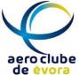 parceria aeroclube évora