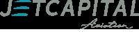 parceria jet capital