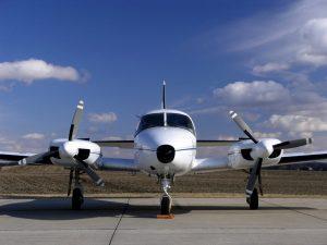 curso de piloto de linha aérea atpl