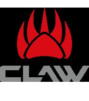 claw_logo