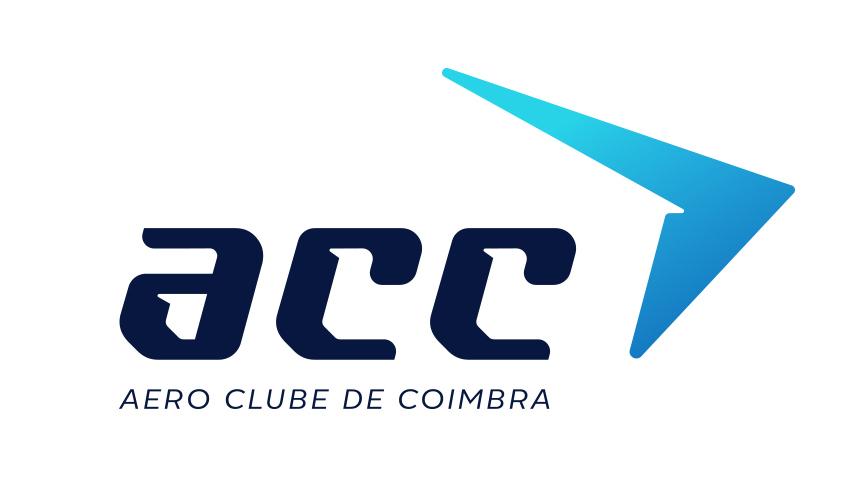 Parcerias Air Dream College